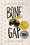 Bone Gap cover