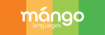 Mango_Banner
