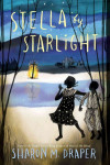 Stella By Starlight cover