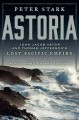 Astoria book cover