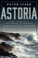 Astoria book cover