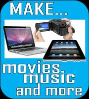 Media Maker Kits