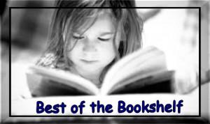 Best of the Bookshelf feature