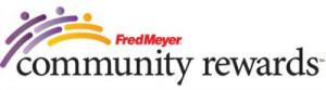 FredMeyerCommunityAwardsLogo