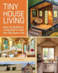 Tiny House Living cover