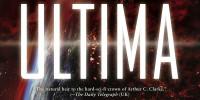Stephen Baxter's Ultima