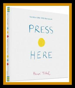 press here 2