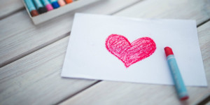 Play & Learn Valentine's Activity Feb.6-14