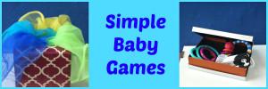 PicMonkey Image babygames