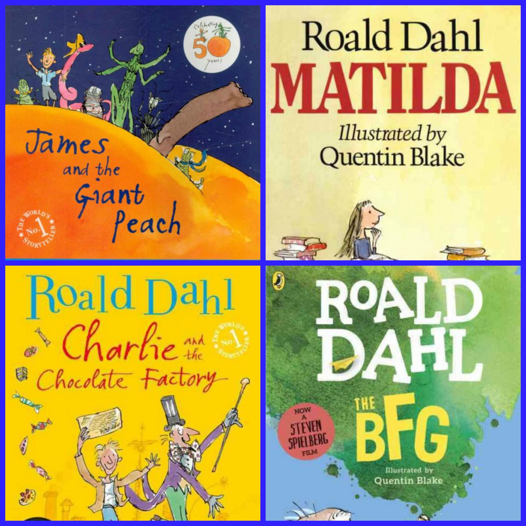 an analysis of an authors experiences in roald dahls boy Psychoanalytical reading at roald dahl short said to be the autobiography of roald dahl, but in the book boy: author  text analysis – short stories.