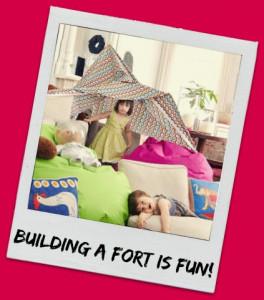 buildingforts