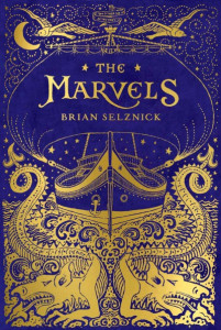 marvels-cover