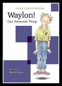 waylon-cover1