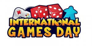 international-games-day-2016-resized