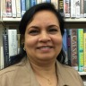Neelima N. : On-call Reference Librarian