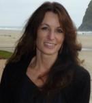 Dawn Hendricks