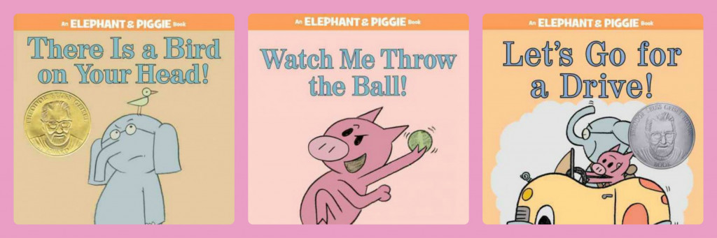 picmonkey-collage-elephant-and-piggie