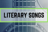 Literary Songs