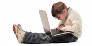 Parenting Power Tools: Screen Time