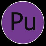 Purple IRLA icon