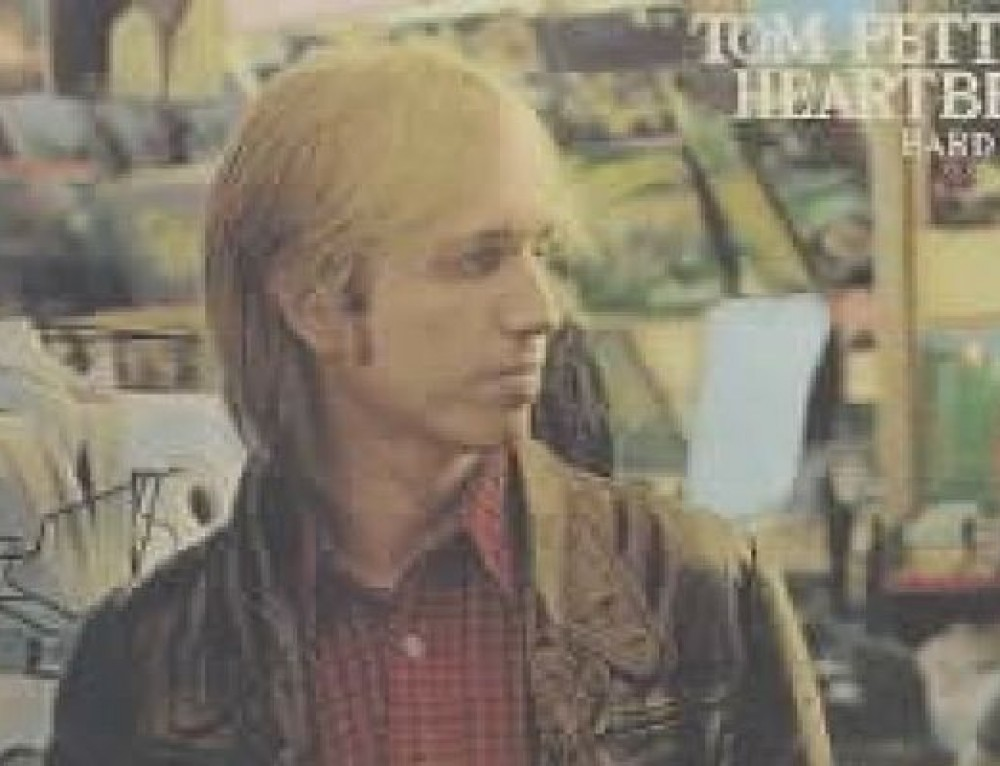 Remembering Tom Petty