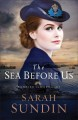The Sea Before Us book cover image