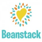 Go to Beanstack to sign up for the Summer Reading Challenge