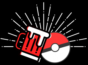 Library After Hours: Pokemon Party @ Coach's Bar and Grill | Portland | Oregon | United States