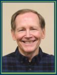 Board Member James Moreland