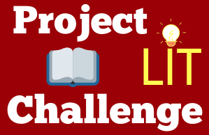 Interested in reading books that have other teens talking? Check out ProjectLIT