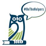 Wiser Owl Be The Helper