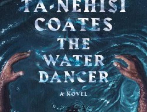 Three on a Theme: Black Historical Fiction