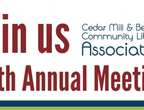 Annual Meeting of the Association