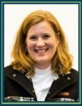 Deb Starr Board Member